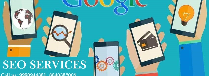 How mobile has changed the SEO Industry?